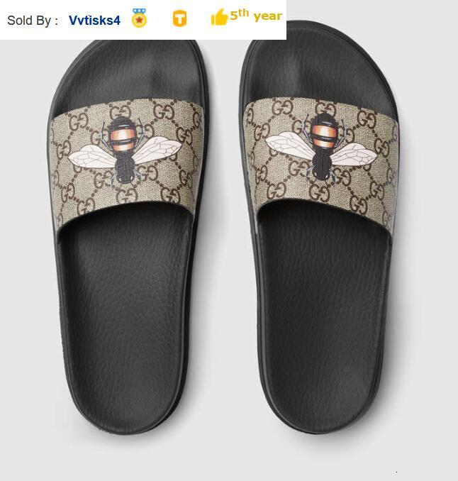 Sandals casual non-slip summer casual couple slippers Casual Handmade Walking Tennis Sandals Slippers Mules Slides Thongs