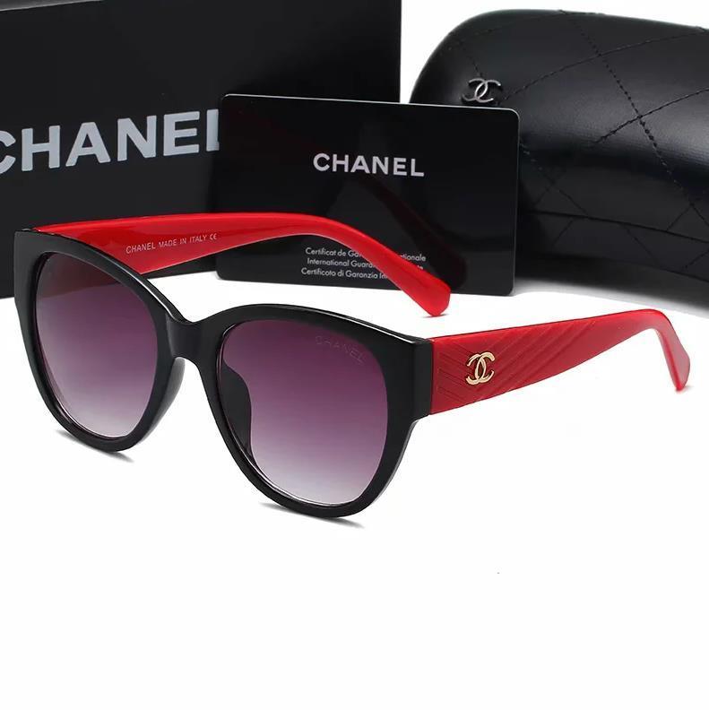 2020 Marke h5142 Sonnenbrillen für Frauen Retro-Mode übergroßen Schatten von mehrfarbigen Persönlichkeit Sonnenbrille für Männer und Frauen