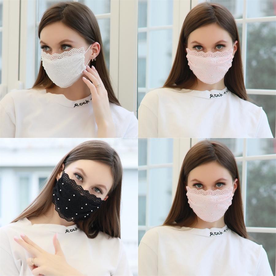 2020 Máscara Facial Máscaras lavável Printing contra pó Ciclismo Neck Magia Designer Máscara # 212