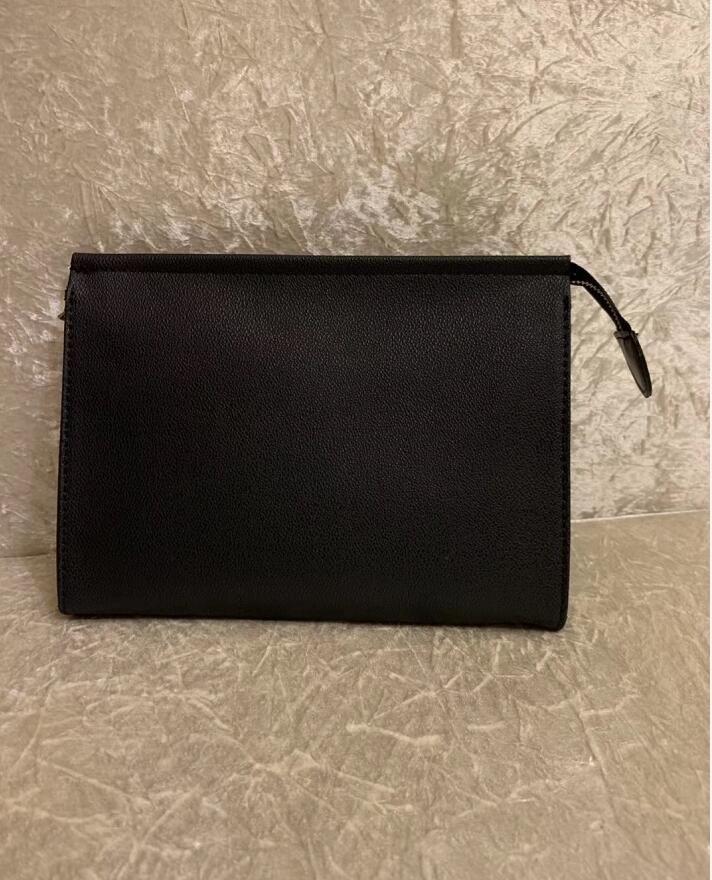 2020 женские косметические сумки, путешествующие туалетной сумка мода дизайн женские мытья сумка большой емкости косметические сумки макияж туалетная сумка сумка 26см