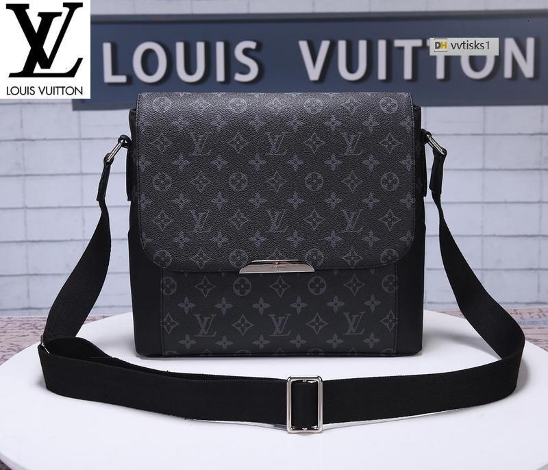 vvtisks1 93YT M40539 (C9B8) Women HANDBAGS ICONIC BAGS TOP HANDLES SHOULDER BAGS TOTES CROSS BODY BAG CLUTCHES EVENING