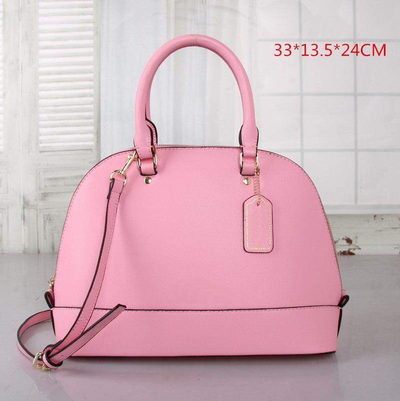 2020fashion bolsas de alta qualidade senhoras bolsa de ombro shell pacote clássico luxuoso sacos femininos pu couro purple mulheres bolsas de desenhador