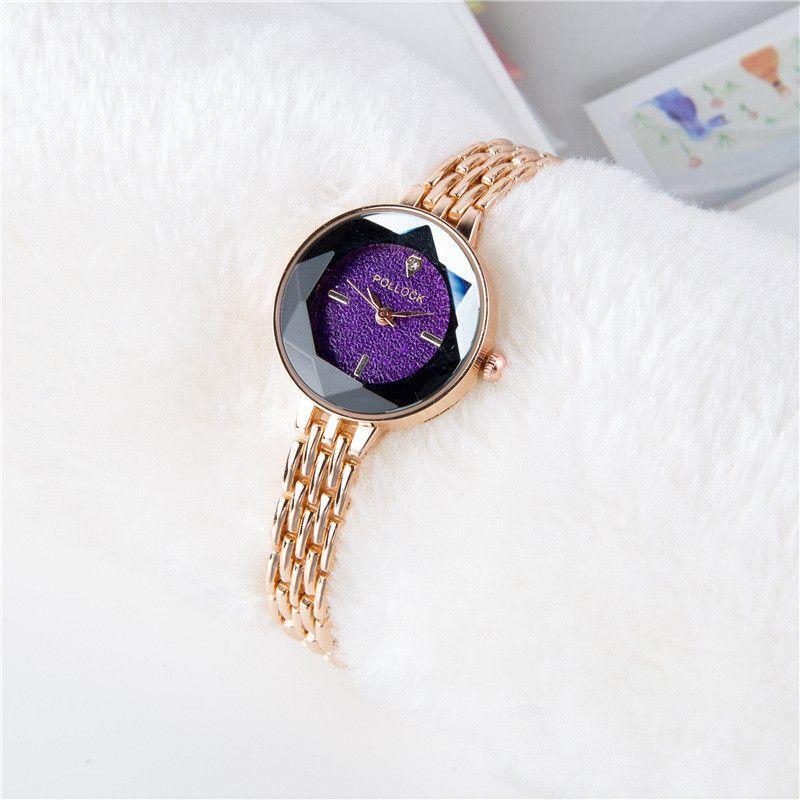 여성 시계 탑 유명한 다이아몬드 시계 여성 시계 정품 여성 크리스탈 아날로그 시계 숙녀 시계 SAAT relogio feminino reloj