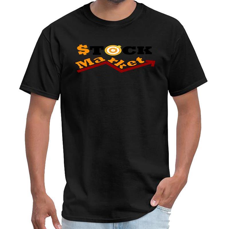 Stok Market simpsons tshirt Gents sik ipek gömlek XXXL 4XL 5XL 6XL tee top yazdır