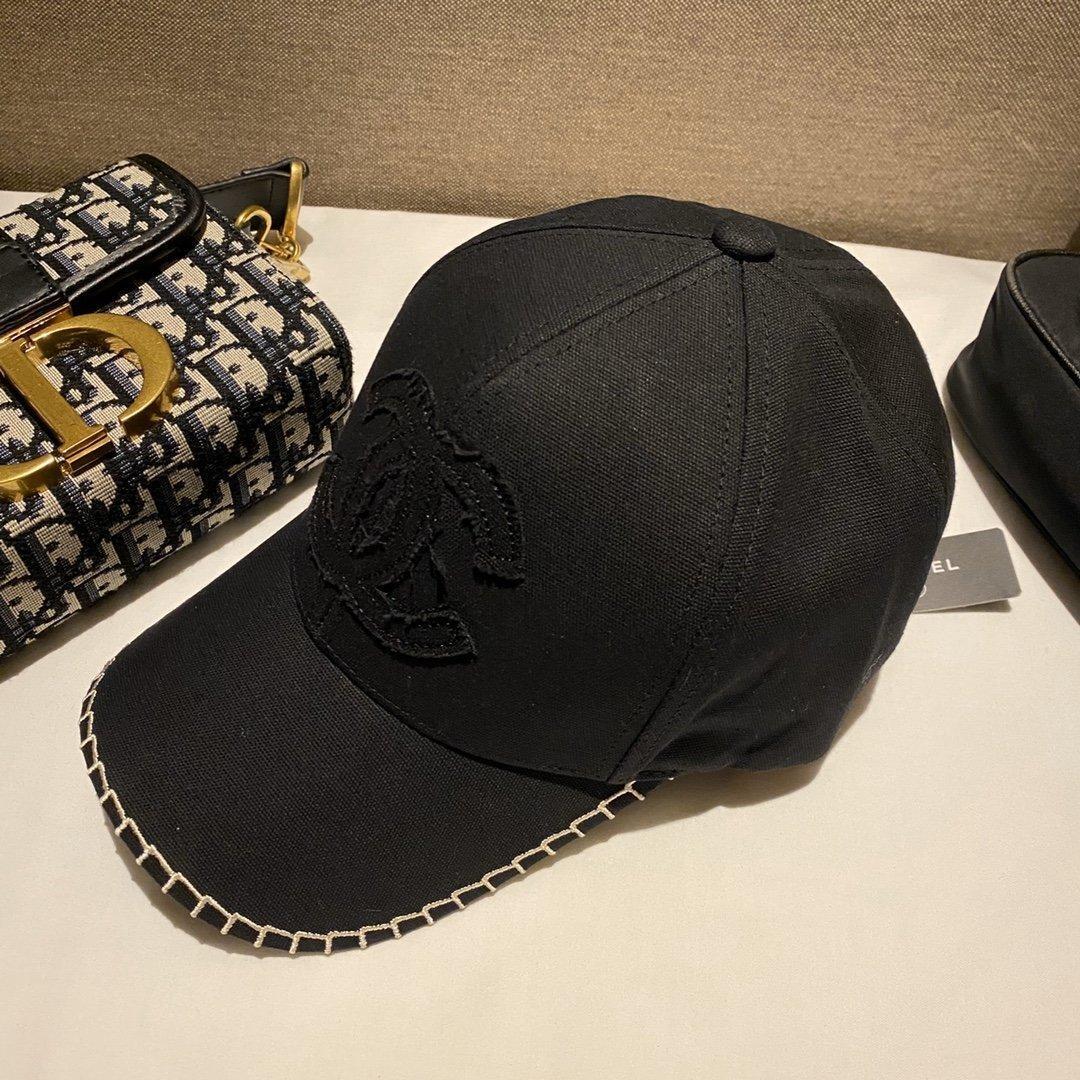 Diseñador gorras gorras de béisbol de los sombreros al por mayor caliente mejor favoritos venta la nueva lista de envío libre caliente Venta de verano simple4M6W