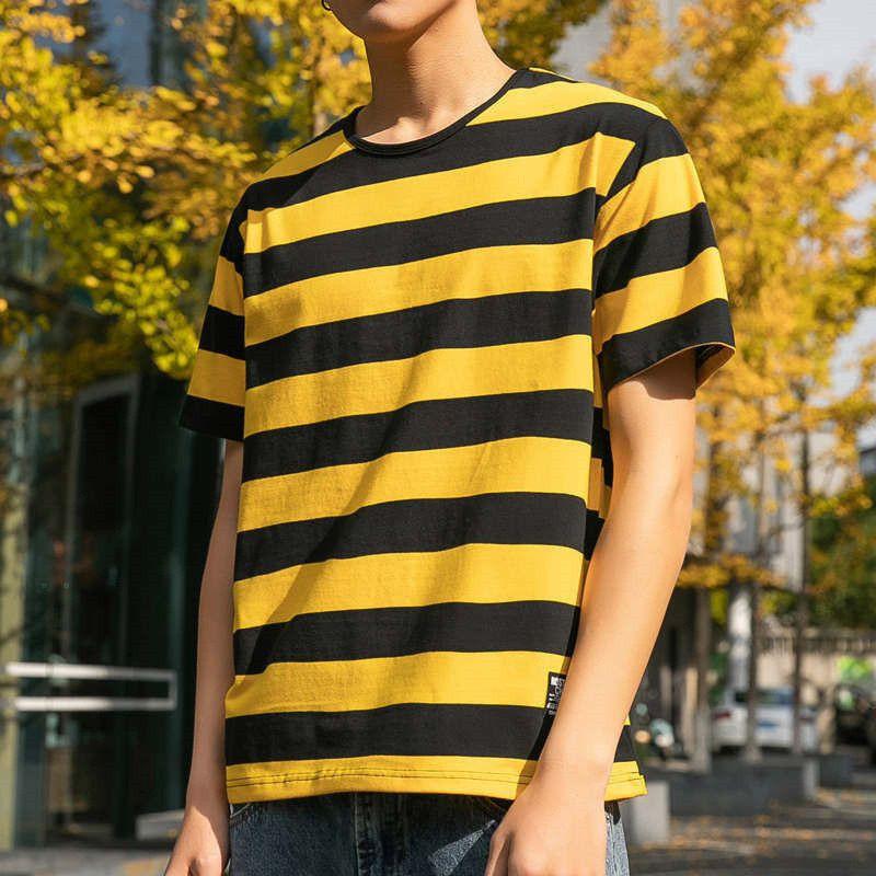 Homens Designer camisetas 100% roupa ocasional Stretchds Roupa Natural Silk kjujhbd luva clássico Beachwearss Curto Para Mens Shirt Shipp rápido