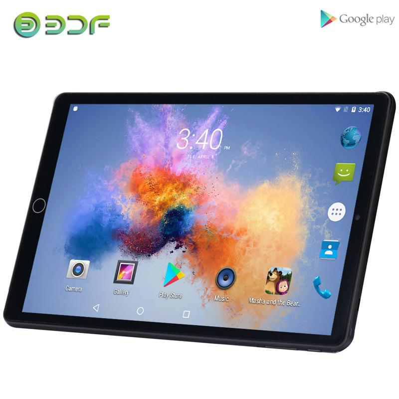 Cheap New System 10 1 Inch Tablet Android 7 0 Octa Core 3g 4g Phone Call 6gb 64gb Dual Sim Support Wi Fi Bluetooth Tablet Pc Keyboard Internet Tablet Laptop Tablet From Leight 126 87 Dhgate Com