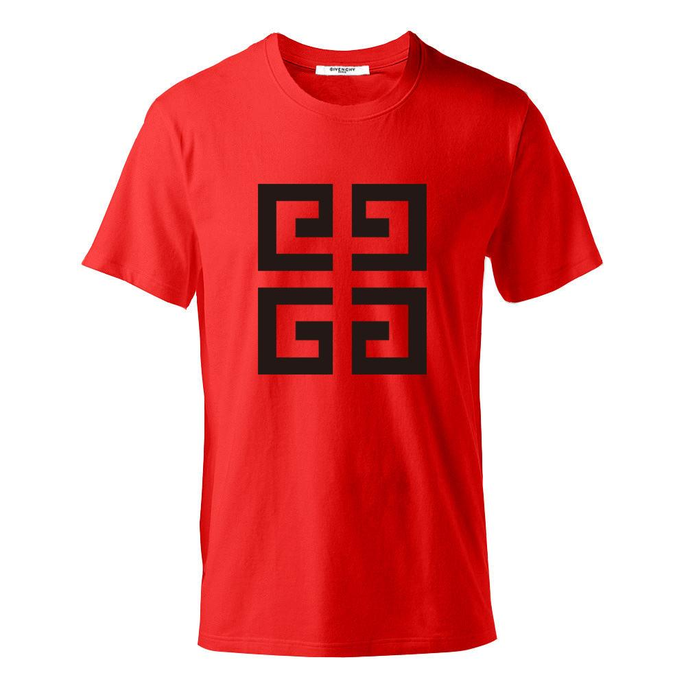 Mens Designer T-shirt mode noir T-shirts hommes T-shirts à manches courtes Top T-shirts décontractés pour femmes Hip Hop Streetwear t-shirts AMI01 ssdassadaaas