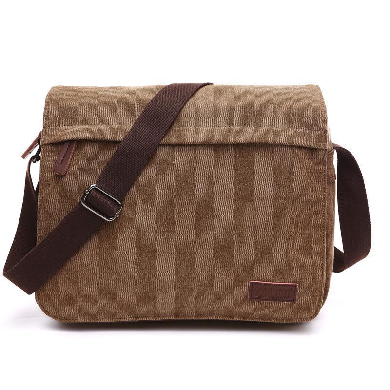 Yeni Laptop onun kesesi eğlence tuval bir moda taşınabilir porte omuz çantası çantası açık ordinateur taşınabilir femme erkek belgesi hxhjj