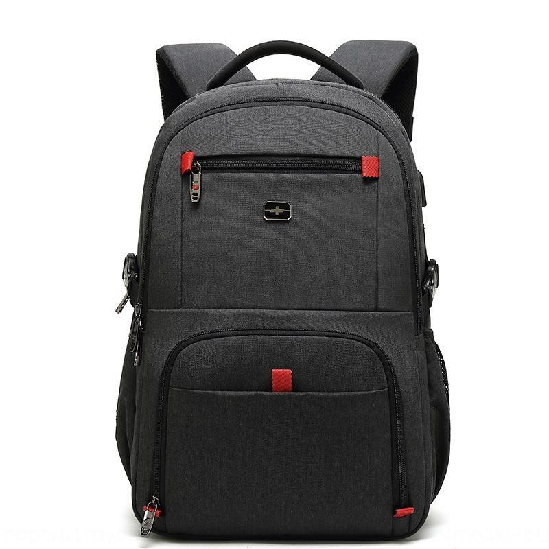 İş gündelik kadın hediye İş çantası gündelik kadın hediye Bilgisayar çantası sırt çantası bilgisayar sırt çantası