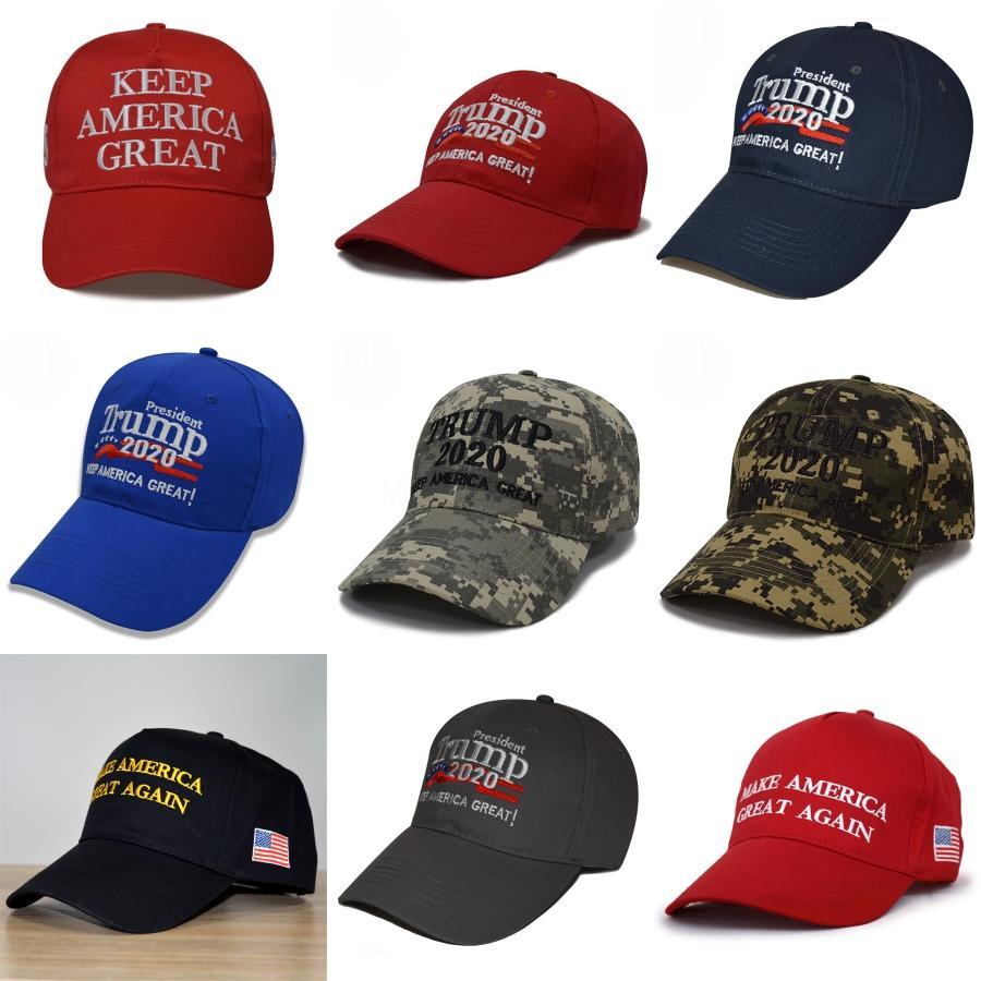 Bandeira Bandeiras Trump Decor bandeira Trump bandeira de América Mais uma vez para o presidente EUA Donald Trump Bandeira Eleição Donald Bandeiras # 449