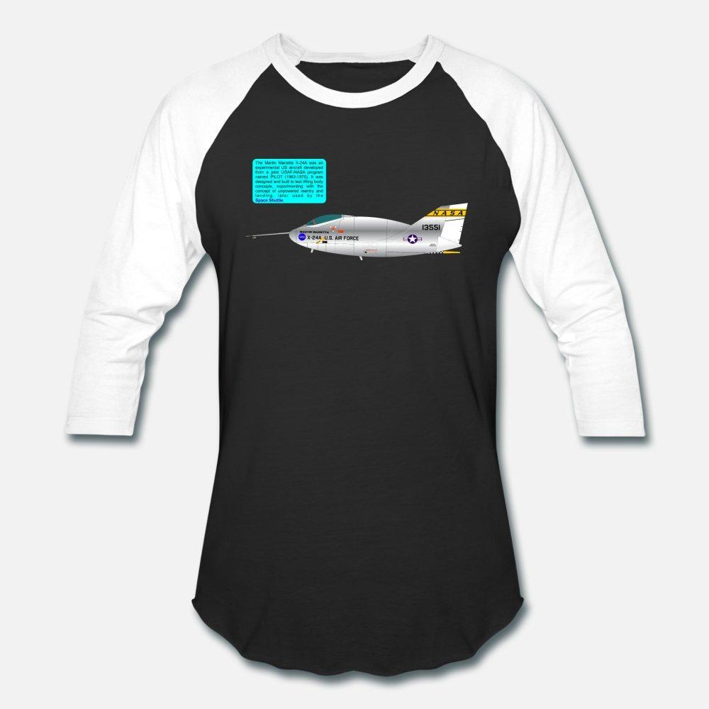 X24 T shirt homme T-shirt imprimé col rond chemise Motif anti-rides de base printemps chemise unique