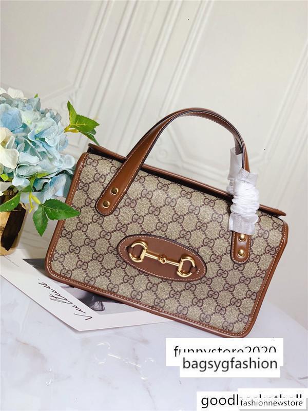 Donne di moda borsa di pelle donna Vendita Borse donna in pelle Messenger Borse borse delle donne Crossbody Borse 27 * 11 * 17cm