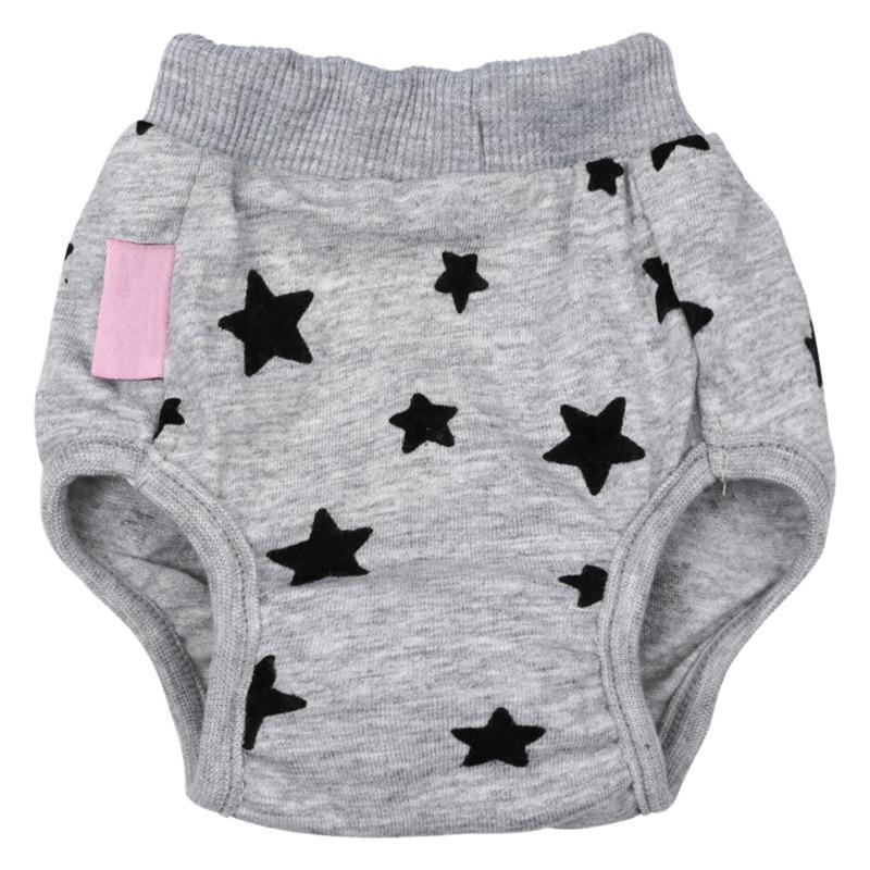 2020 Dog Cotton Diaper Sanitary Physiological Pants Washable Female Dog Shorts Panties Menstruation Underwear Briefs XS-L