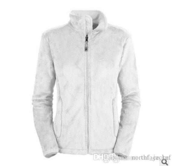Sıcak moda Kadın Denali Fleece Kapüşonlular Ceketler Moda Casual Sıcak Windproof Kayak Yüz Çocuklar Coats En iyi fiyat Ceketler Suits S-XXL. Kabanlar