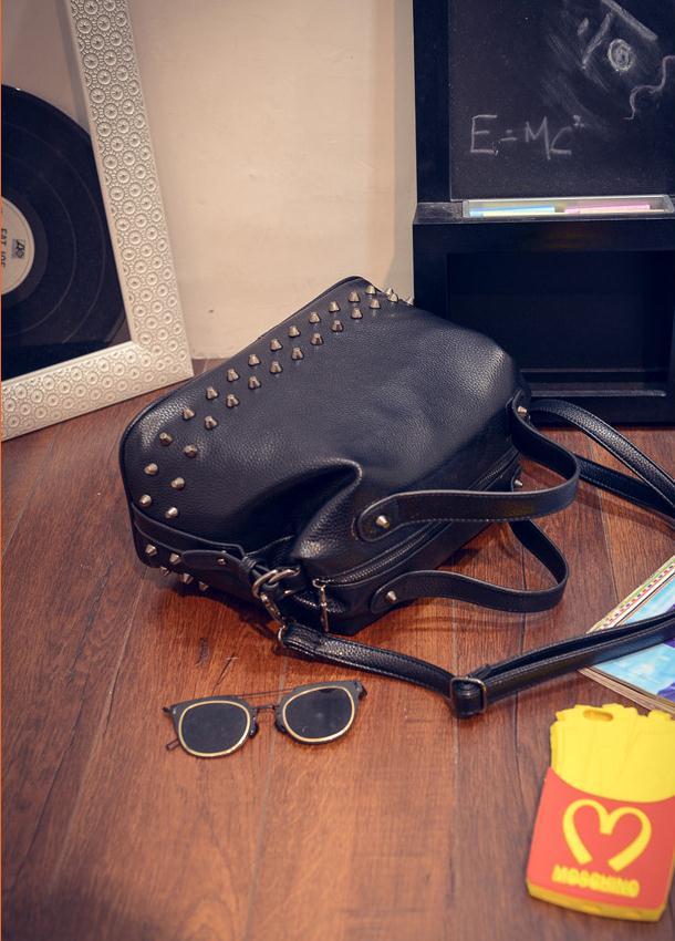 2020 de novas bolsas Mulheres sacos de ombro bolsas Evening Clutch Bag Mensageiro Bandoleira Sacos para mulheres tote bolsas carteiras bolsa etiquetas B110