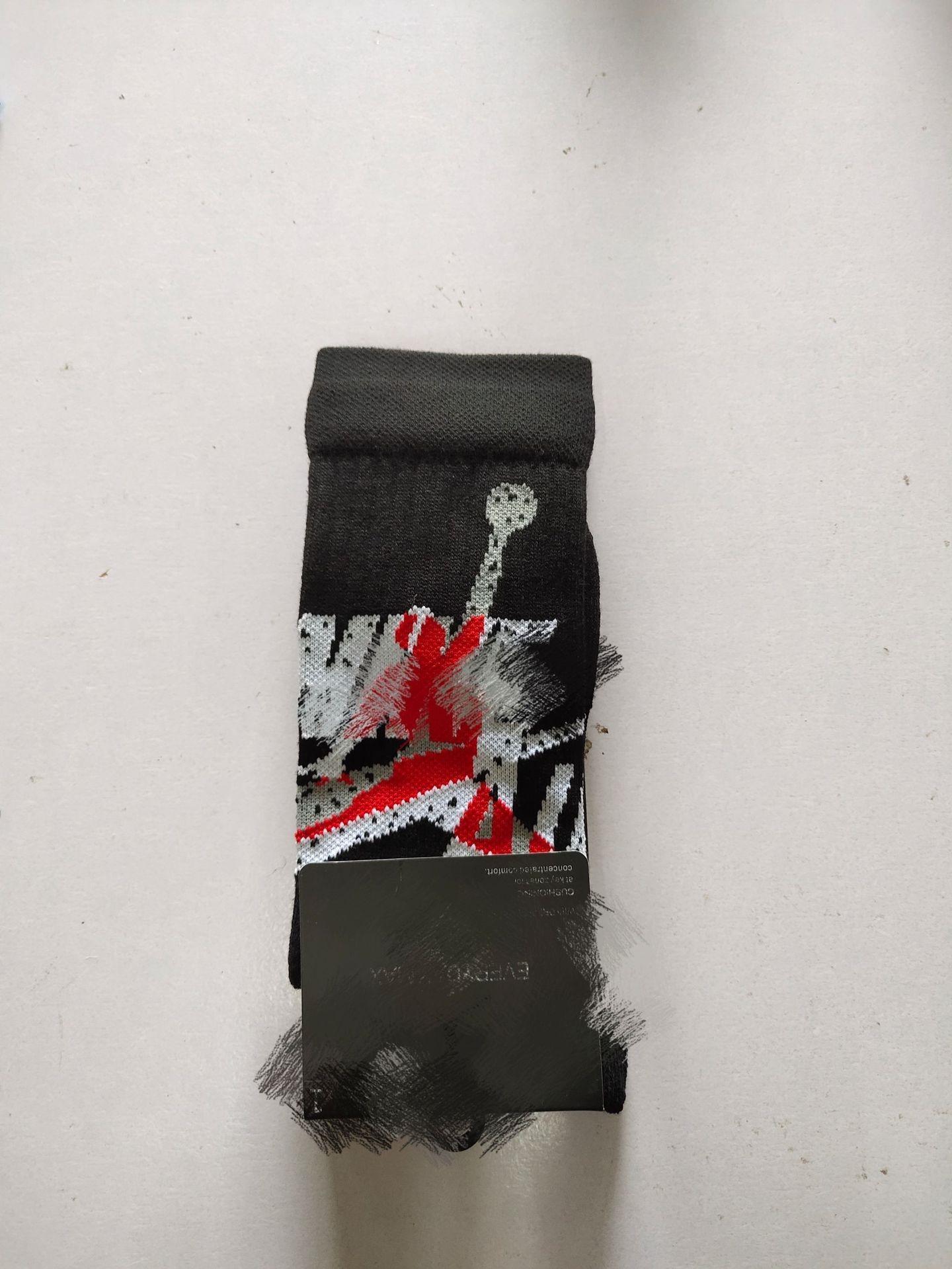 yLT4q 19 dos homens novos Man moda meias toalha de basquete elite elite engrossado profissional fundo toalha de basquete meias Voar SK0012