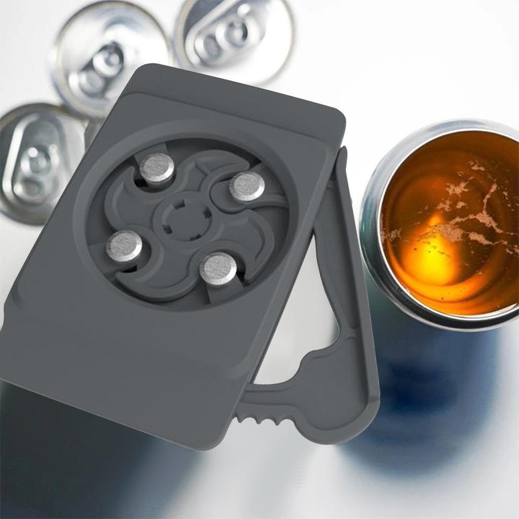 عاريات فتاحة الفنية القوية الثقيلة مطبخ فتاحة متعددة الوظائف الاكسسوارات فتحت زجاجة المطبخ # 30