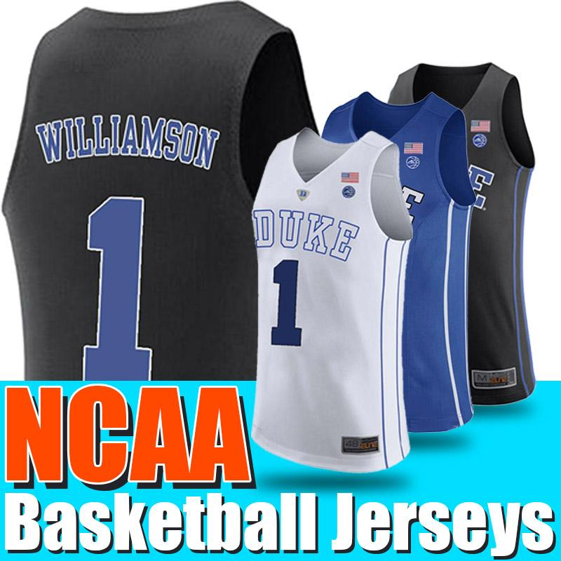 NCAA 12 Ja Morant Formalar Murray State University Zion 1 Williamson Formalar 23 Jarrett Culver 21 Rui Hachimura Formalar