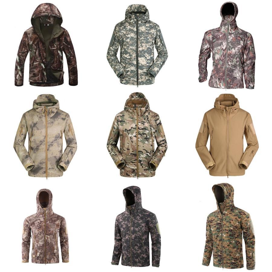Куртки мужские Тонкий ветровка куртка мужской моды Сыпучие пальто Slim Fit пальто Одежда # 903
