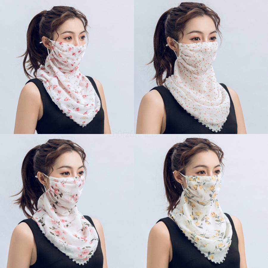 Маска для лица Маски для лица Cubrebocas Tapabocas Cute респираторы I Love теплой маску Pure Cotton Double Dust Mask # 591