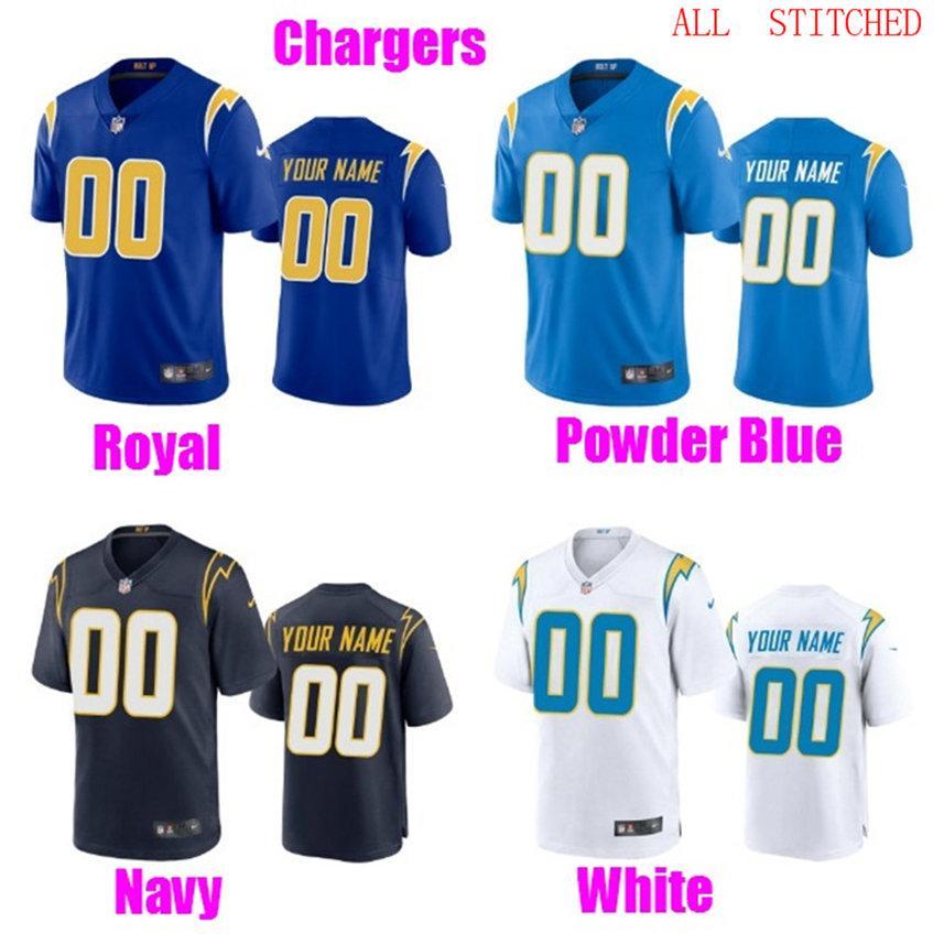 fábrica de fútbol americano de encargo Jerseys para niños para mujer para hombre de la Juventud Colegio personalizada en color Deportes Nueva camiseta de fútbol hombre 4XL 5XL 6XL