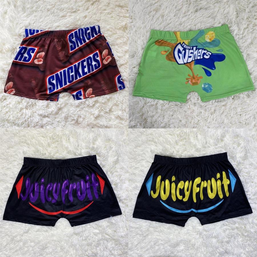 Blu Jean Shorts vita bassa dei jeans Jean delle donne punk denim shorts sexy Mini Club per le donne Bikini Bottom # 801