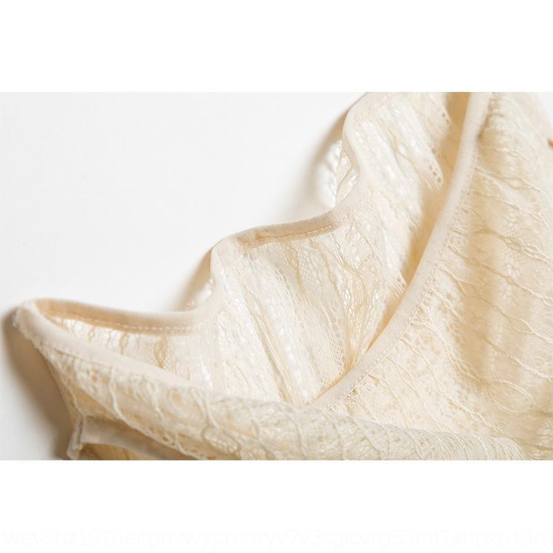 DflGc otoño de seda verdadero atractivo de seda de mora de ropa interior de punto transpirable mediados breifs del cordón de la cintura de la ropa interior transpirable pantalones cortos