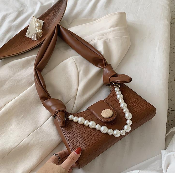 moda de alta qualidade ensaca bolsas shouder mulher de 20 mulher sac atrativo topo do ranking nova tendência beleza urbana modelo especial venda quente clássico