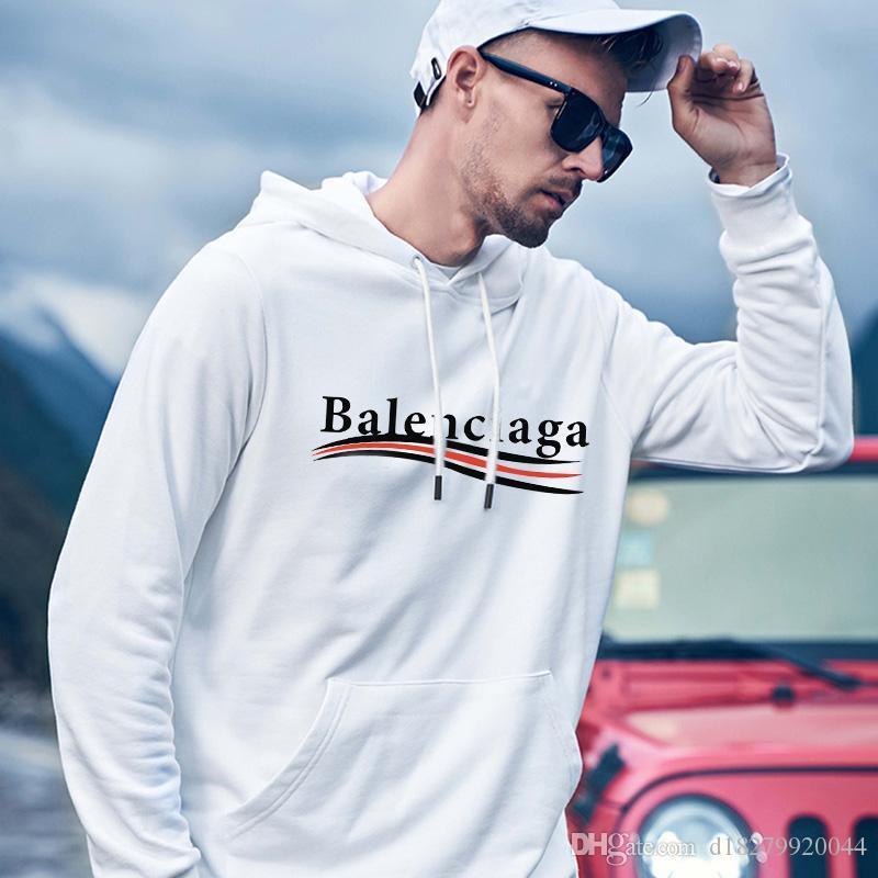 Mens O-cuello jersey con capucha ropa de las mujeres ocasionales de la manera sudaderas con capucha amantes Travis Scott AstroWorld Imprimir Calle Suéter