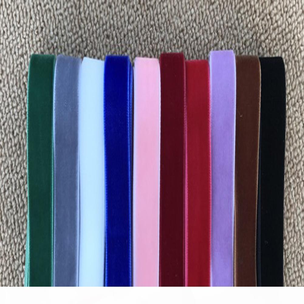Hot 120 centímetros 100 centímetros Comprimento 1,6 cm Largura Velvet Superfície Cordão Mulheres Homens Preto Branco Azul Sports coloridos Casual Shoes Laces