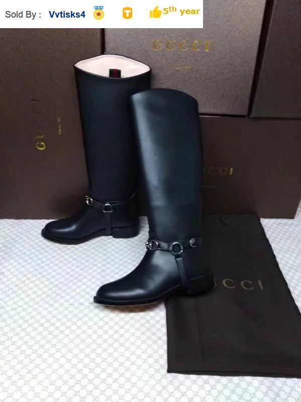 6325 classic comfort half boots Riding Rain Boot BOOTS BOOTIES SNEAKERS Dress Shoes
