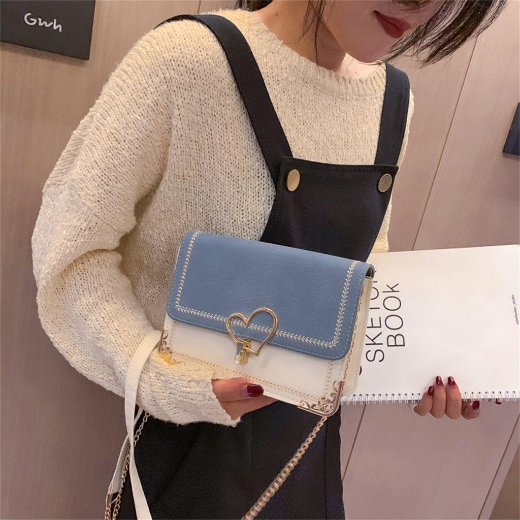 O15 tasche messenger luxus 2021 frauen handtaschen frauen mode ocardian hohe neue handtaschen pu qualität schulter handtasche 2 urbbu