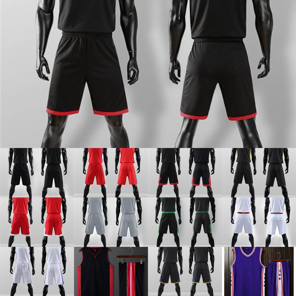 basket-ball t-shirt vêtements bricolage COMPLET jersey LOGO intérieur extérieur 2020 2021 2022 nouvelle mode design pri XGMC