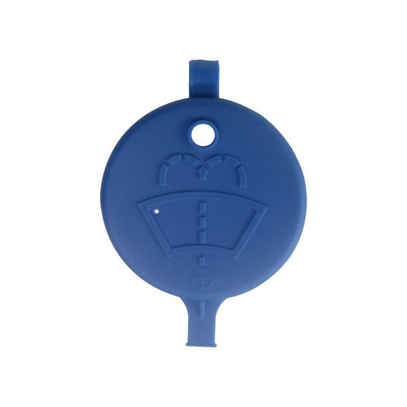 Scheibenwasch Cap Schutz Haltbare Abdeckung Auto-Reinigungs-Mouth Auto Sprühflasche Kunststoff Staubdichtes Für 301