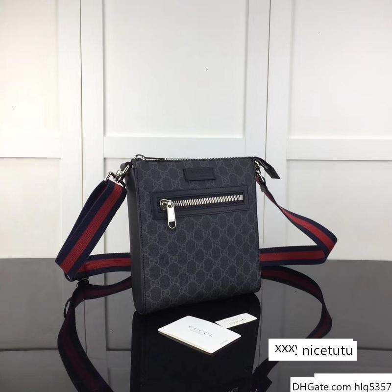 Pink sugao кошельки мультфильм сумки сумки кожаные сумки дизайнер 2 шт набор кошелек s