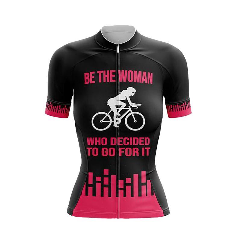 blusa de las mujeres de manga corta Pro damas ropa ciclo Jersey de la bicicleta MTB 2020 camisa de la bici completa un ciclo Jersey camisa ciclismo feminina
