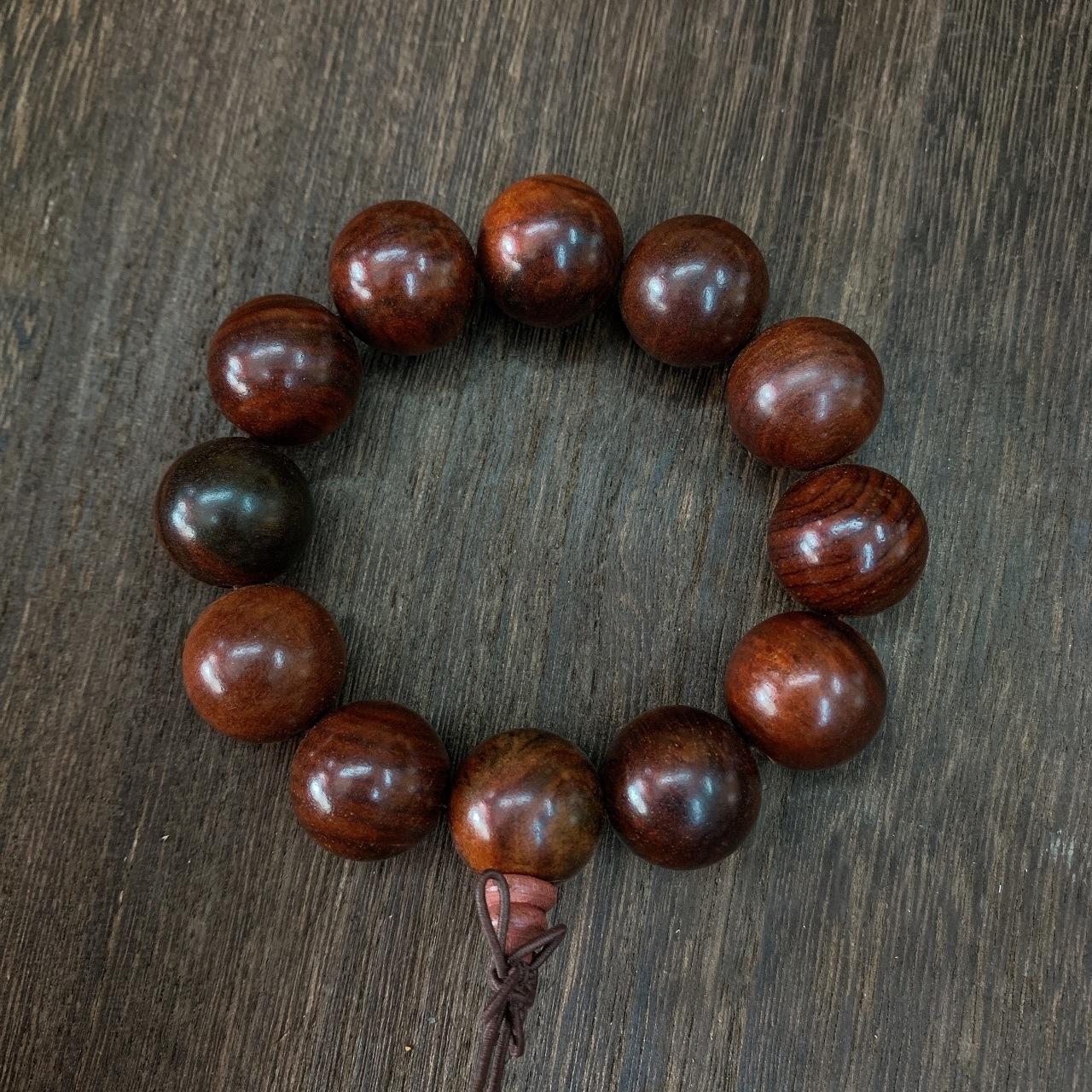 20mm51g verdadeira azedo 20mm51g ramo pulseira Natural pulseira azedo Natural verdadeiro ramo 3UN47
