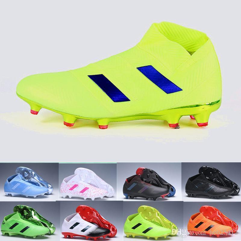 boys football cleats on sale