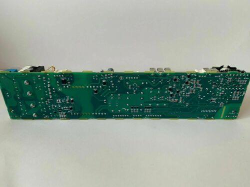 1PC Новый в коробке ABB СМДБ 01C-FREE SHIPPING