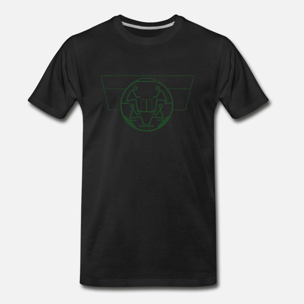 Submarine interni uomini della maglietta Abbigliamento lavorato a maglia Collare manica corta rotonda fitness maglietta autentica estate Style Outfit