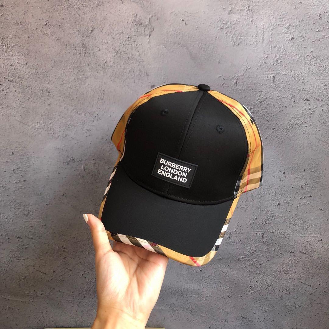 Дизайнерские шапки спортивные бейсболки шапки оптовое лучший Свободная перевозка груза самое лучшее надувательство ринулись 2519 New Fall великолепный красивый 620L