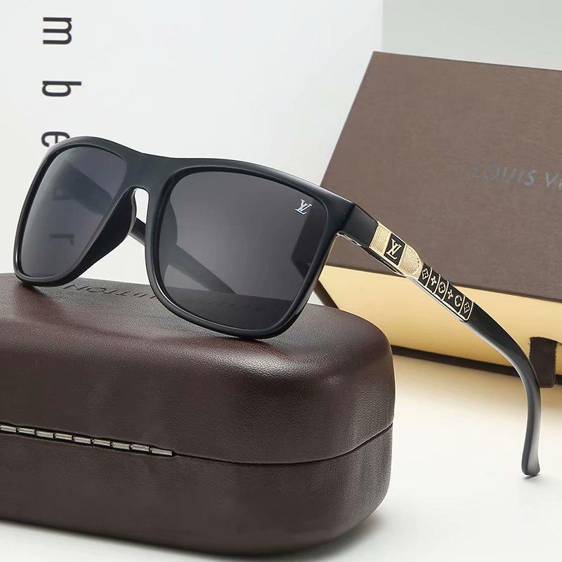 Лучшие марки дизайнер солнцезащитных очков. дорогие мужчины и женщины в темных очках UV400 высокого качества 4 стиля optional.Model 9930 с коробкой.