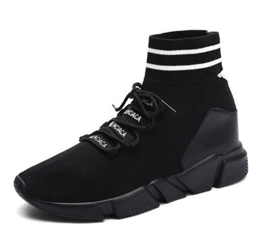 Hombres Zapatos Casual Tenis Femenino hombres zapatos de lona ocasionales respirables al aire libre cómoda