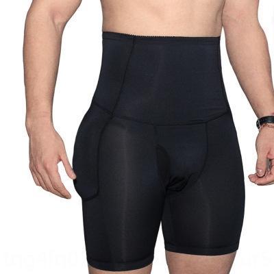 apretados y vientre de diseño de apertura de bolsas de huevo delante de fitness i8dN8 los hombres de los pantalones cortos calzoncillos pantalones ajustados