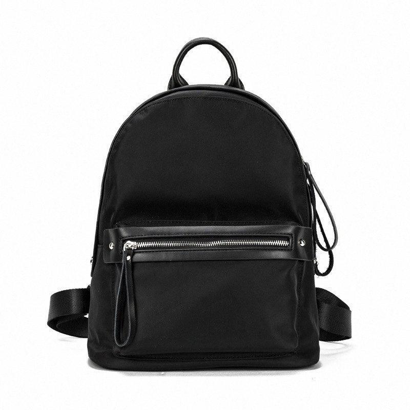 2017 nuovo Collegio Coreano stile Oxford tessuto della spalla di modo del sacchetto di corsa Multi Purpose Zaino a basso costo di vendita di cinesi hanno fatto Designer B zRGA #