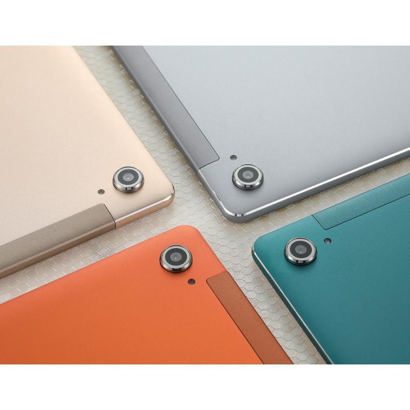 10,6 polegadas laptop tablet Android jogos Tablets PC android tablette 4G tablet barato para jogos de 1920 * 1280