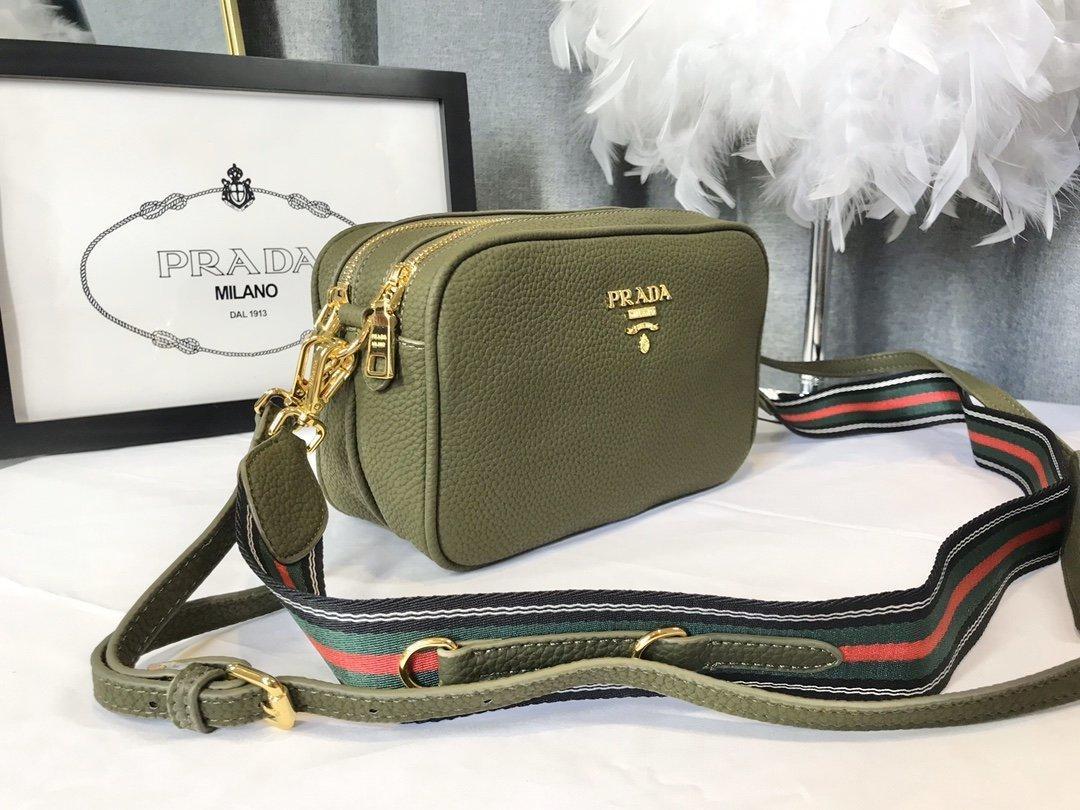 bolsas de grife de alta qualidade sacos crossbody totes bolsas casuais bolsa women4VT0