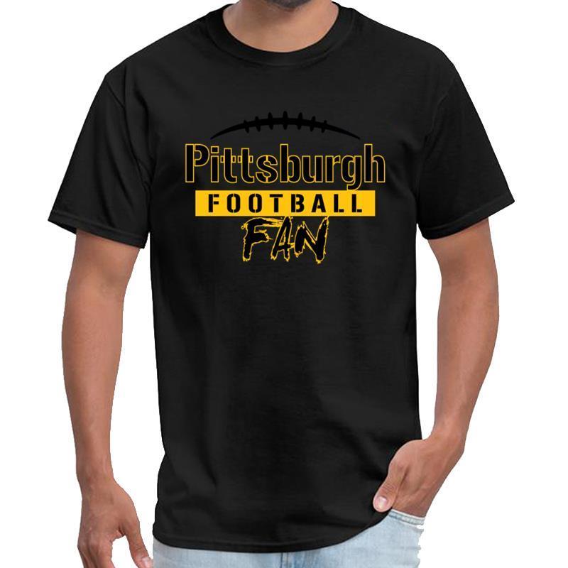 Vintage Pittsburgh Futbol Fan slipknot t gömlek beyler salah t gömlek XXXL 4XL 5XL üst tee pop