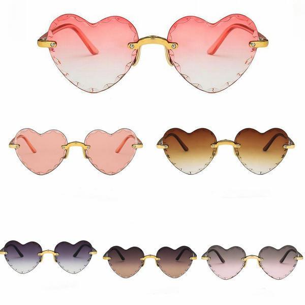 Donne NOVITÀ! Nuova Cina classica gratuita). 5pcs / lot uomini molti occhiali da sole di consegna sportivi di moda colore disponibile (Made in Sunglass Samfd